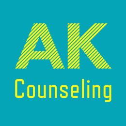 AK Counseling, Inc.